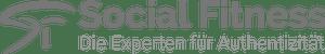 Social Fitness Logo
